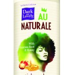 Dark and Lovely_Au Naturale Anti-Breakage Strength Restoring Conditioner