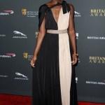 Lupita+Nyong+o+Stars+BAFTA+LA+Britannia+Awards+CDIM4nydeUwl