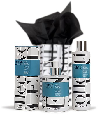 Blend Collective Enlivening Collection Set