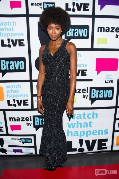 watch-what-happens-live-season-11-guest-dressed-11043-Naomi-Campbell