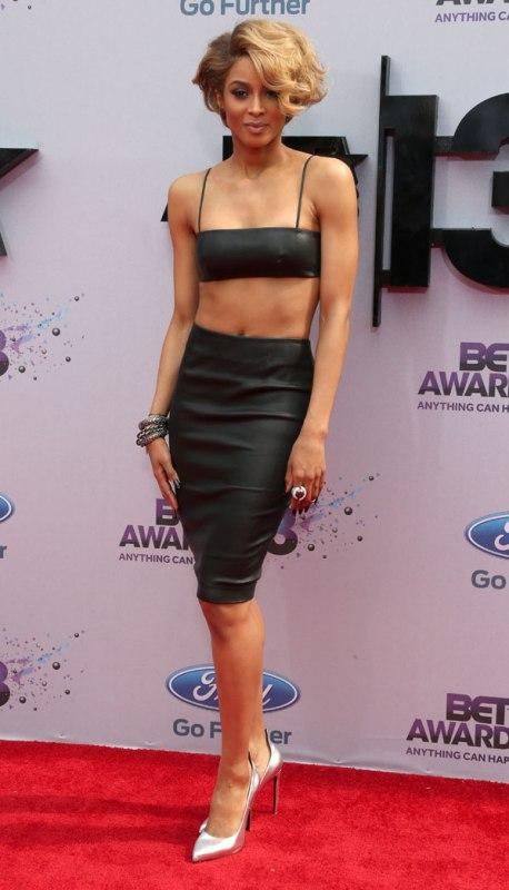 ciara-bet-awards-2013