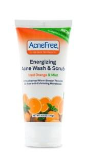 AcneFree_Energizing_Wash_Scrub RS