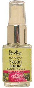 Reviva labs high potentcy elastin serum