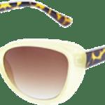 ICU Sunglasses