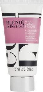 blend collective hand cream