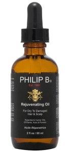 Philip B rejuvenating-oil-1