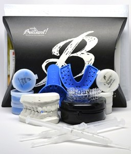 smilebrilliant-teeth-whitening-kit