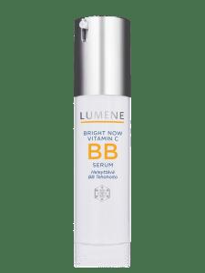 lumene-bright-now-vitamin-c-bb-serum-1