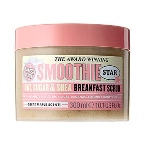 soap and glory smoothie star