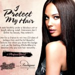I Protect My Hair_FINAL (1)