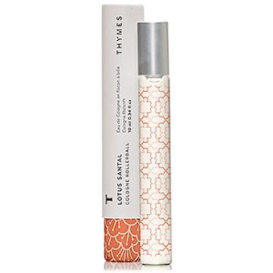 Thymes Lotus-Santal-Cologne-Rollerball-0300330107-360