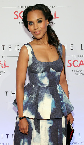 Kerry+Washington+Limited+Scandal+Collection+__6i2Oeh1u6l