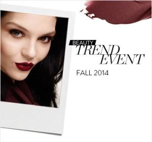 fall-beauty-trend-event_promo