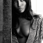 naomi-campbell-by-nico-for-vanity-fair-spain-november-2014-3