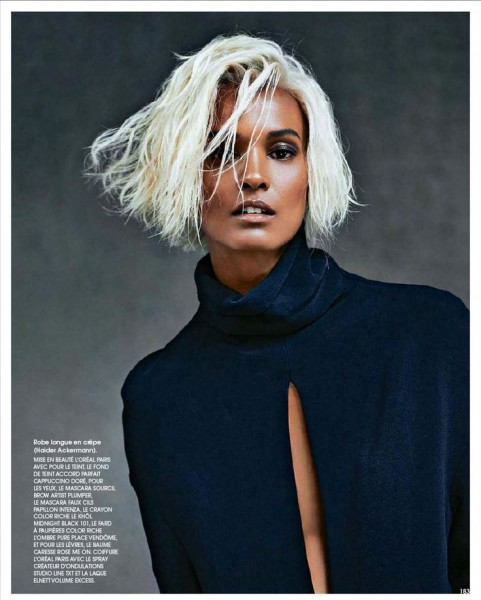 snapshot-liya-kebede-marie-claire-france-october-2014-fbd3-481x600