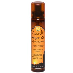 Agadir-Argan-Oil-Spray-Treatment-150ml