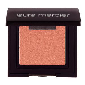 Laura Mercier Second Skin Cheek Colour in Rose Bloom