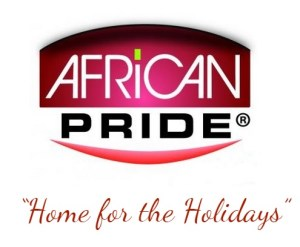 ap home for the holidays logo