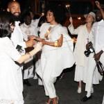 solange-knowles-alan-ferguson-wedding-11-ffn