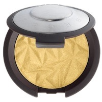BECCA Limited Edition Shimmering Skin Perfector™ Pressed - Champagne Gold