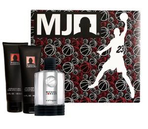 Michael Jordan Gift Set 1