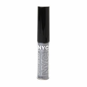 NYC Sparkle Eye Dust Diamond Dust