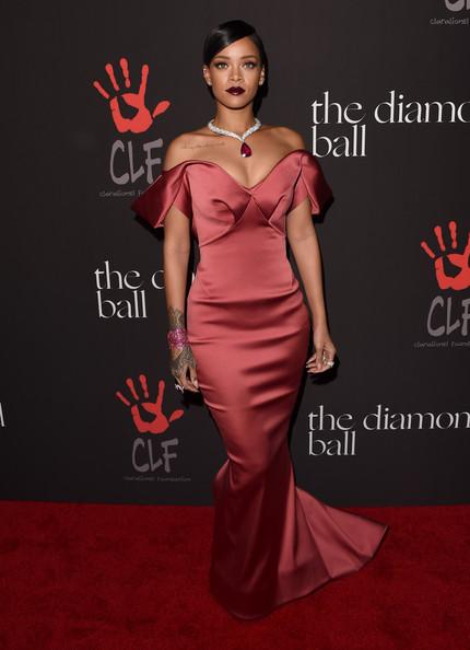 Rihanna+Rihanna+1st+Annual+Diamond+Ball+Benefitting+2N4pI2--ebQl