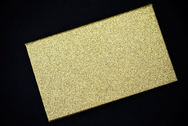 Too-Faced-Sugar-and-Spice-Holiday-2014-Gold-Glitter