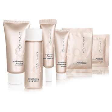 equitance-brightening-skincare-collection-sample_4_1