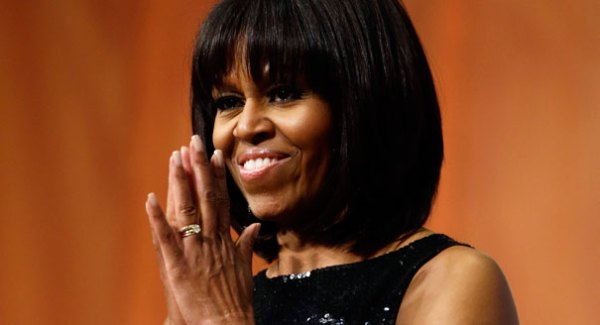 bangs and bob michelle_obama_ap