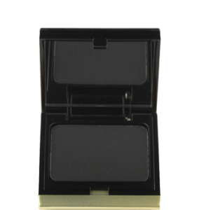 Kevyn Aucoin Beauty The Single Eyeshadow in the Blackest Black