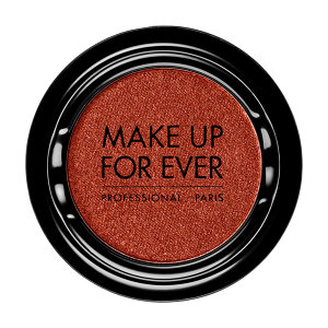 MAKE UP FOR EVER Artist Shadow 1736 Coppery red