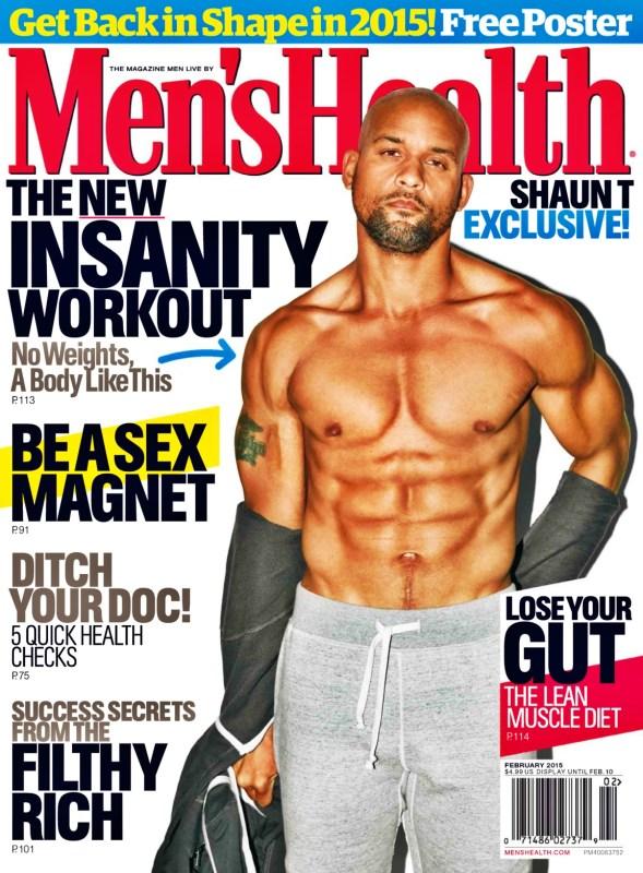 shaun-t-mens-health-cover