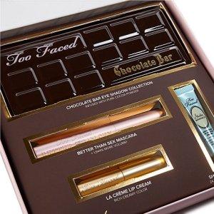 too-faced-better-than-chocolate-4-piece-essentials-d-20150115183105947~397399_alt4