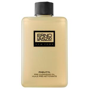 Erno Laszlo pre cleansing oil