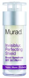 Murad-Invisiblur™-Perfecting-Shield-Broad-Spectrum-SPF-30
