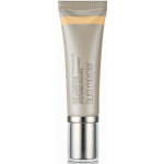 Laura Mercier_High Coverage Concealer_2