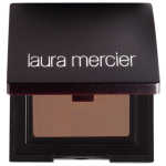 Laura_Mercier_Eye_Colour_Matte_179-Truffle