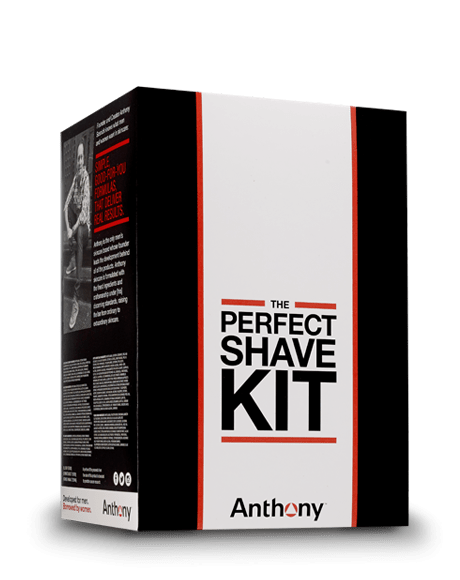 Anthony_perfect-shave-kit_box