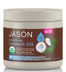 Coconut SkinOil 72_0