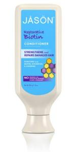 Conditioner-Biotin-web