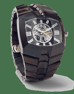JORD 746 Watch
