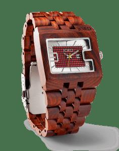 JORD 94 A Watch