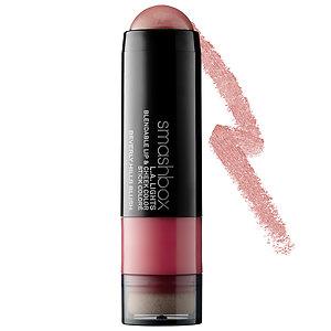 smashbox LA Lights Blendable Lip  Cheek Color