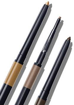 Smashbox Brow Tech Collection