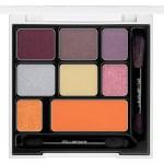 Beauty Remix Smokey Eye & Cheek Palette - #Plum