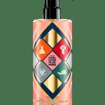 Cleansing oil 400 ml Kitsun+-¼