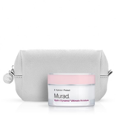 Murad hydrate for hope BCA month