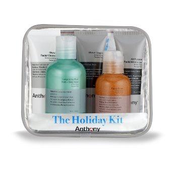 Anthony The Holiday Kit