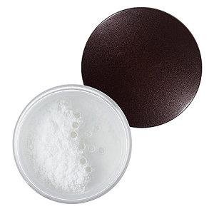 L.aura Mercier Secret Brightening Powder - Copy